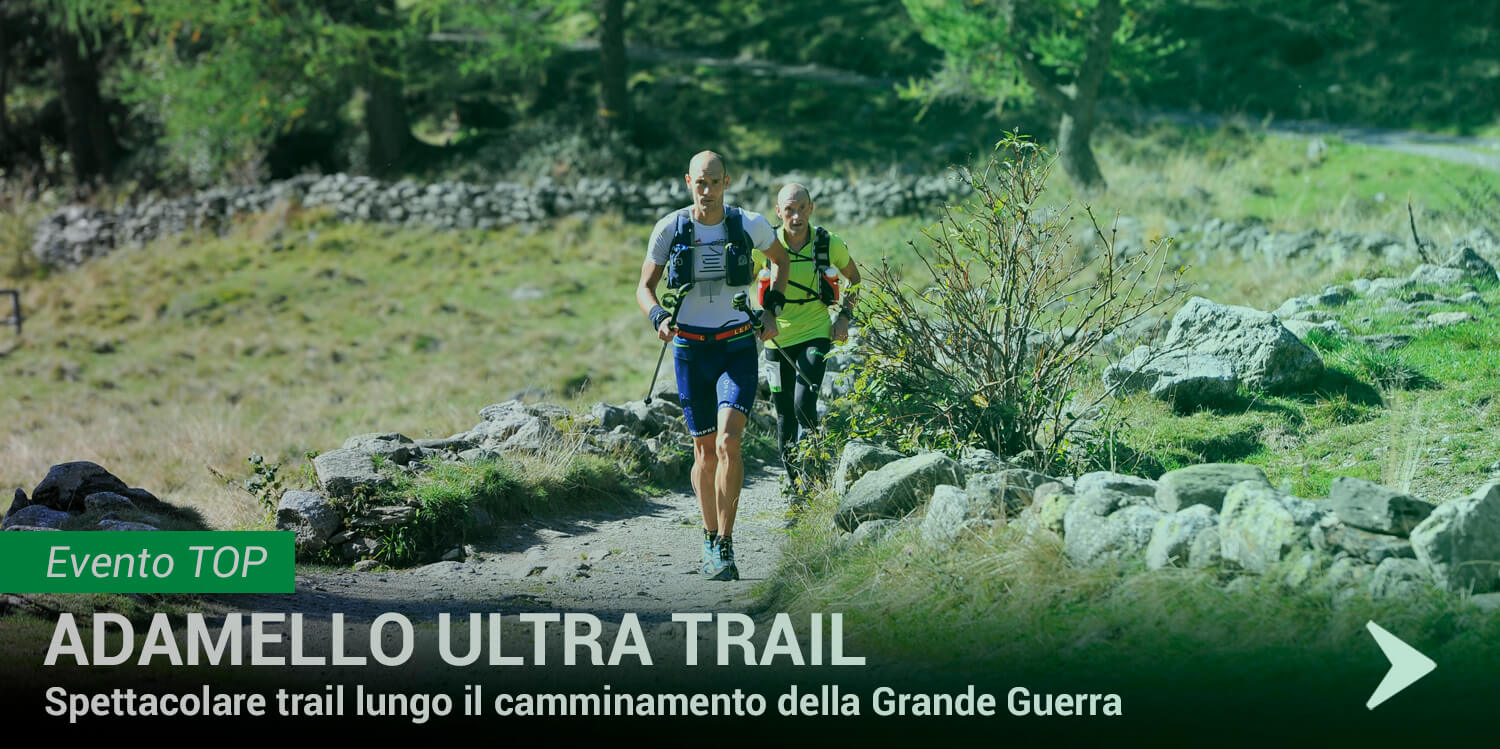adamello-ultra-trail-evento-top3