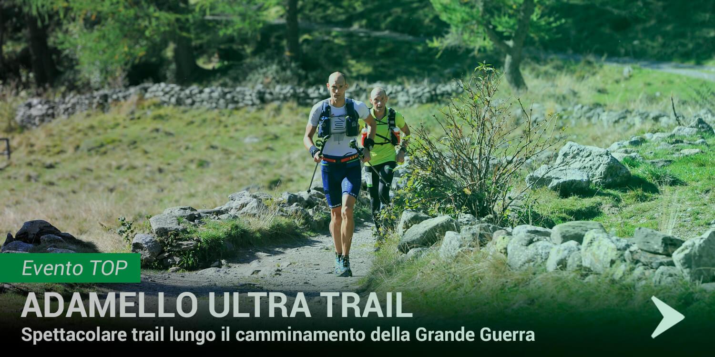 adamello-ultra-trail-evento-top3