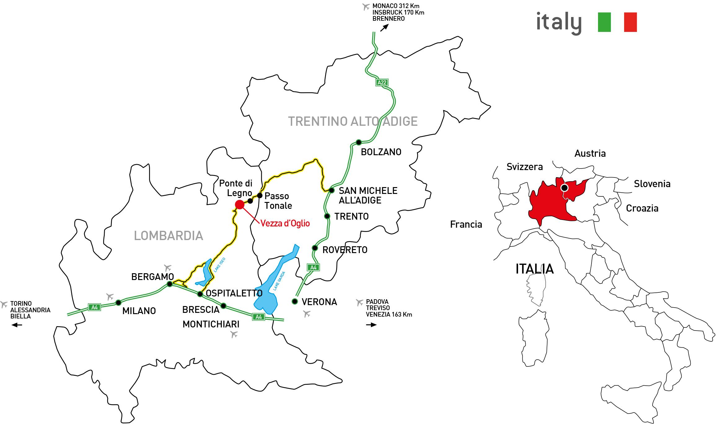 mappa-per-sito-vezzadoglioturismo-it