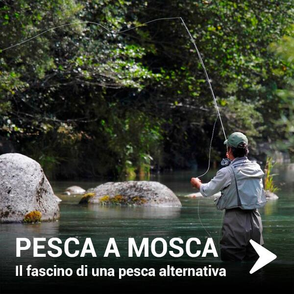 pesca-a-mosca2