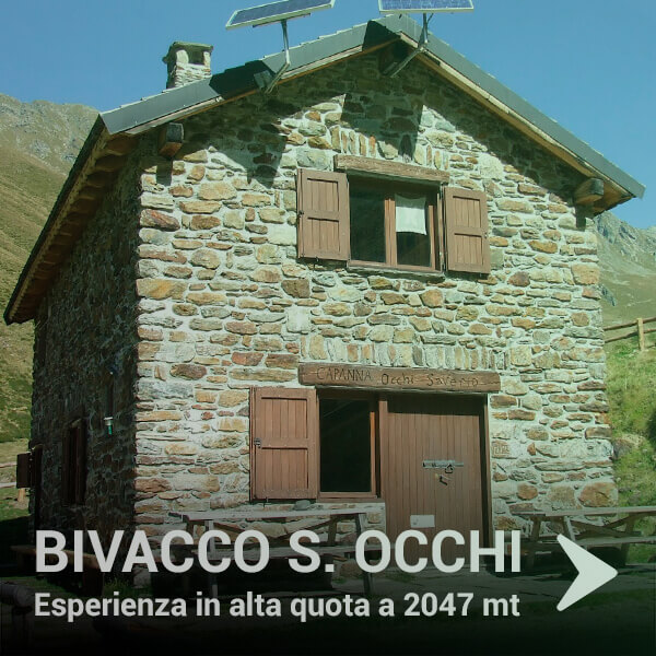 saverio-occhi21
