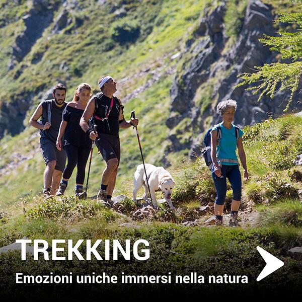 trekking32