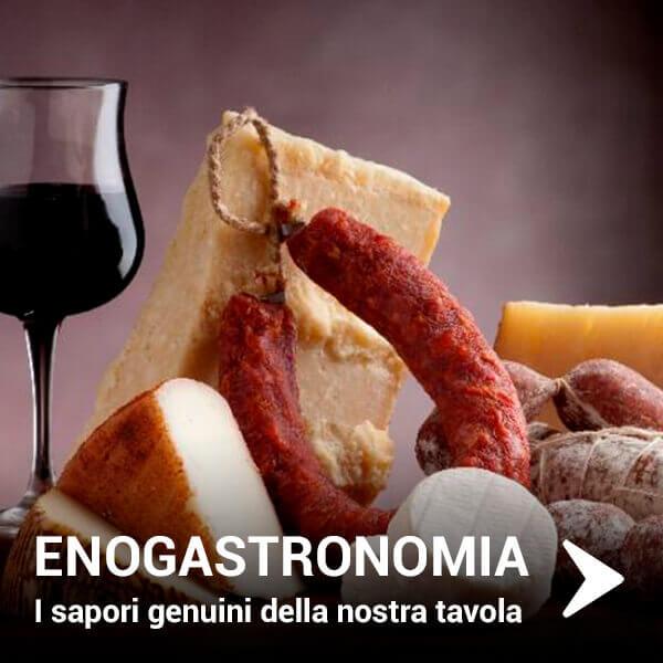 enogastronomia2